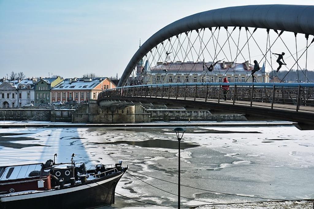 kazimierz-krakow
