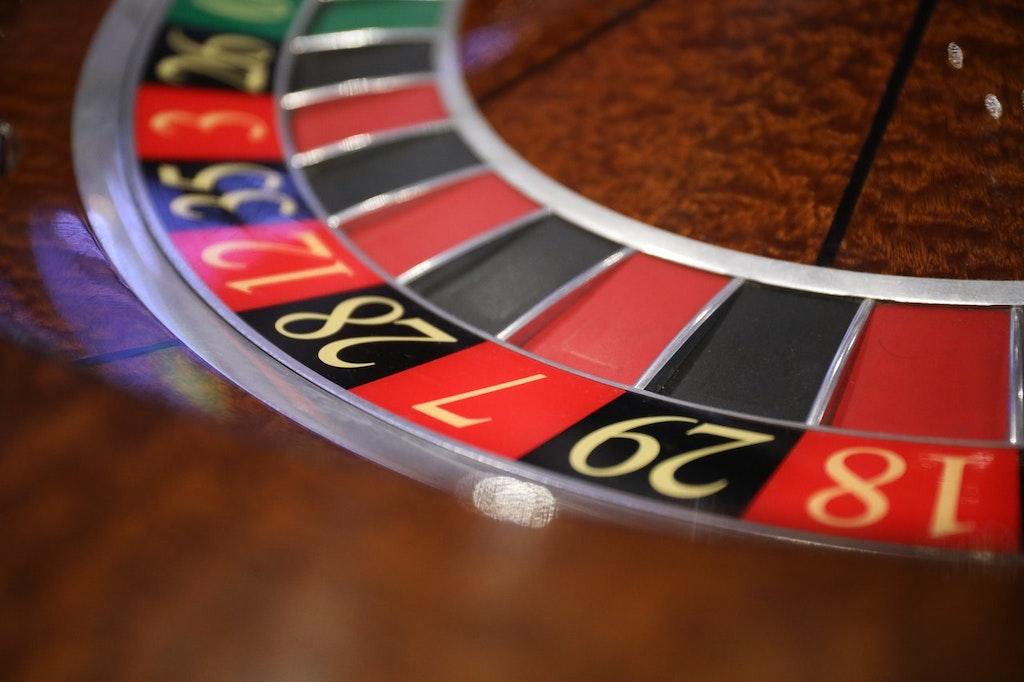 Blackjack 101: Getting Started with Blackjack for Beginners