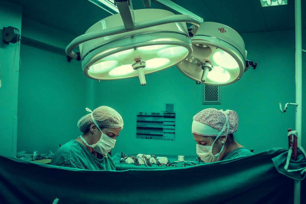 Tips for Recovering from Surgery